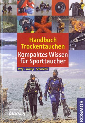 Trockentauchen_Handbuch_small