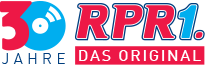 rpr1-logo
