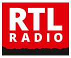 rtlradio_logo
