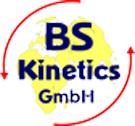 bs-kinetics1