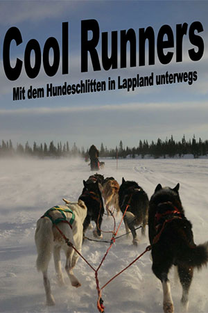 Cool_Runners