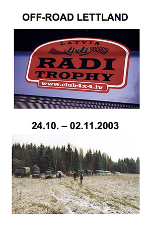 Lettland_Offroad